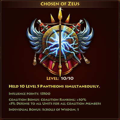 Chosen_of_Zeus.png