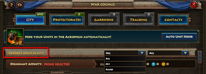 Allied_Reinforcements.png