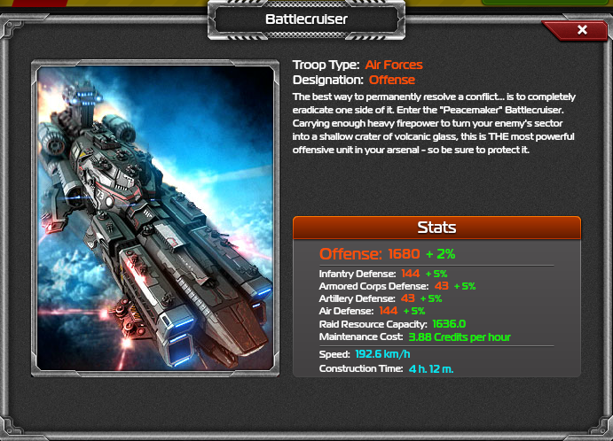 Battlecruiser.png