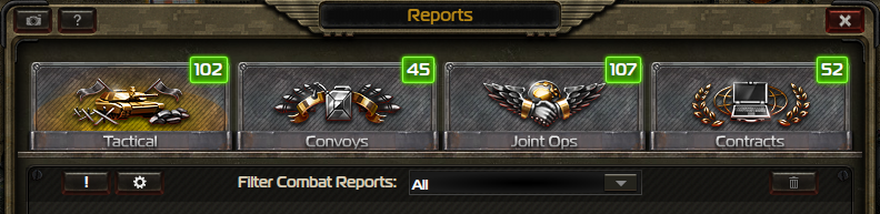 Warfare_reports.png